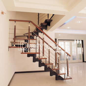 Decorative Scaffolding Free Standing Stair Brackets