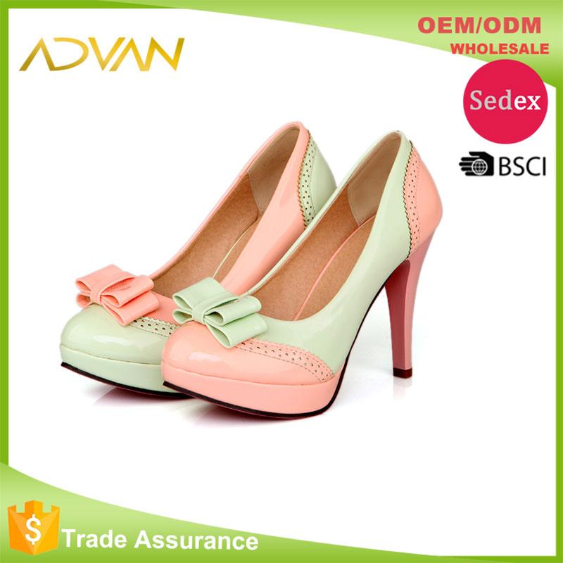 Wholesale women shoes heel platform - Online Buy Best women shoes ...