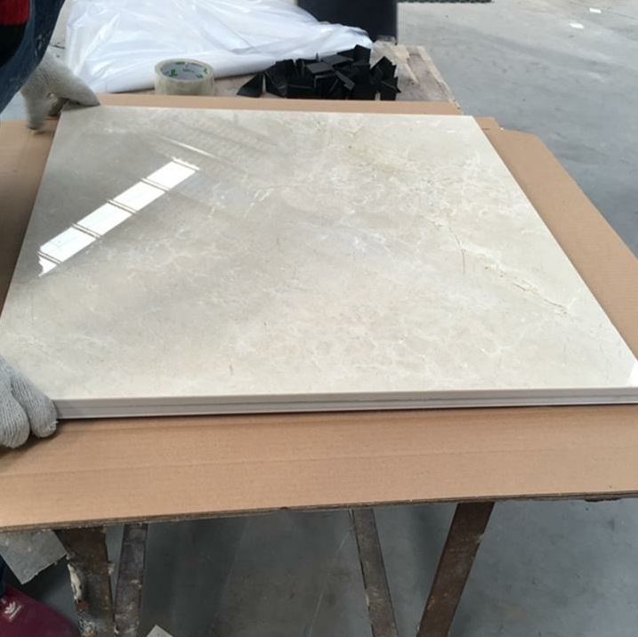 Laminate Marble Flooring Laminate Marble Flooring Suppliers And