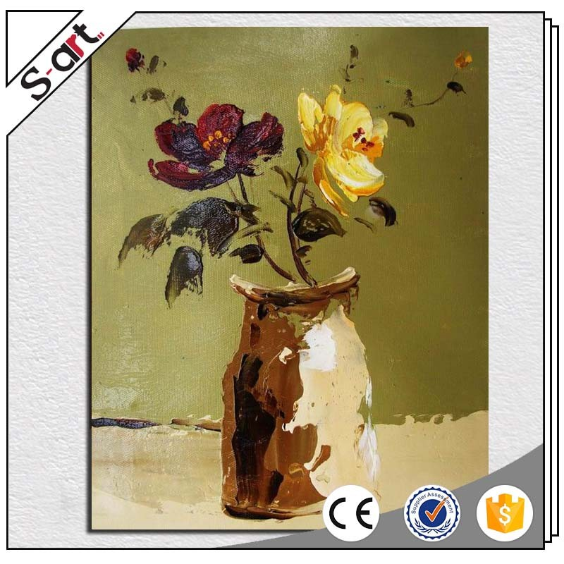 Direct Factory Price Best-selling Flower Vase Painting Designs - Buy on pablo picasso flower paintings, flowers art paintings, beach scene paintings, flowers in glass paintings, flowers in spring paintings, flowers in teapot, white flower paintings, roses paintings, textured flower paintings, lily paintings, vases with flowers still life paintings, flowers in pot paintings, flowers in architecture, flowers in a basket paintings, bouquet of flowers paintings, chair paintings, orchids paintings, floral paintings, flowers at night paintings, flowers in garden paintings,
