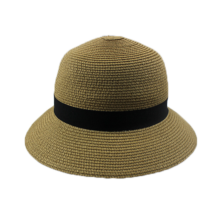 48894d55 Outdoor Straw Hats, Outdoor Straw Hats Suppliers and Manufacturers at  Alibaba.com