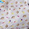 /product-detail/super-soft-cotton-muslin-baby-sleepy-diapers-in-bale-manufacturers-in-china-60333383351.html