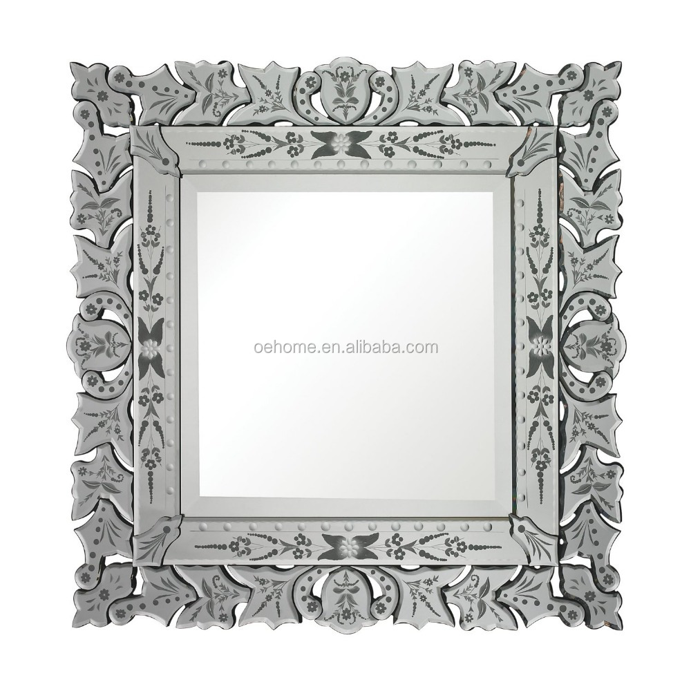 Venetian etched mirrors venetian etched mirrors suppliers and venetian etched mirrors venetian etched mirrors suppliers and manufacturers at alibaba amipublicfo Images