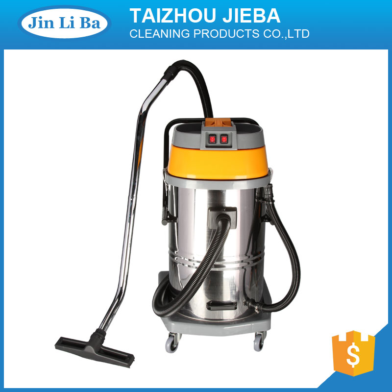 powerful car vacuum cleaner target jinliba wet and dry vacuum cleaner