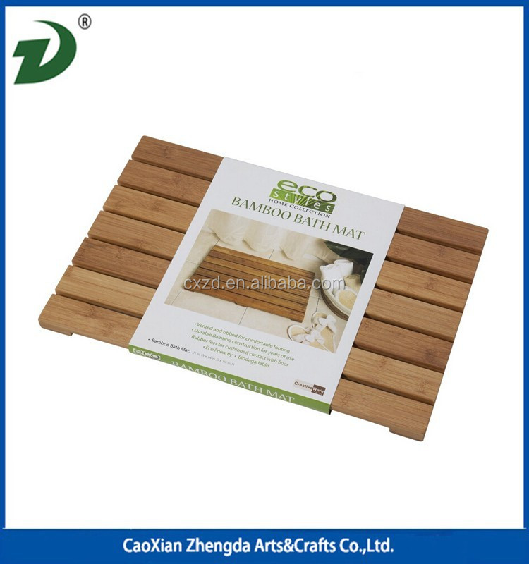 eco friendly shower mat eco friendly shower mat suppliers and at alibabacom