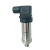 Hirschmann Connection 0.5-4.5V Digital Oil Pressure Sensor