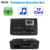 High performance  audio Telephone Recorder with answering machine & 16G SD card