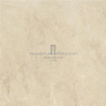 Türkei Merkez Karacal Koyu Latte Beige Marmor Fliesen Und Platten - Fliesen auf türkisch