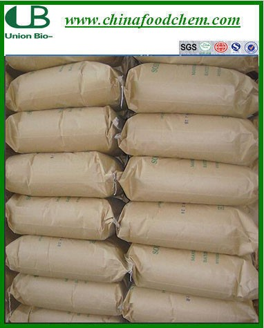 High quality Guar gum Food grade low price