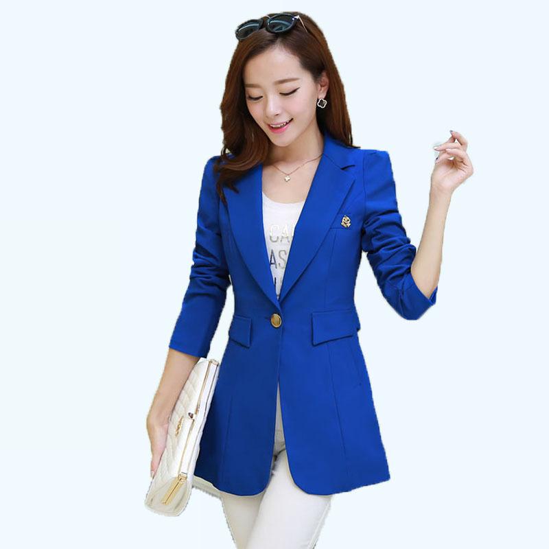 Cheap Ladies Sport Jackets, find Ladies Sport Jackets deals on ...