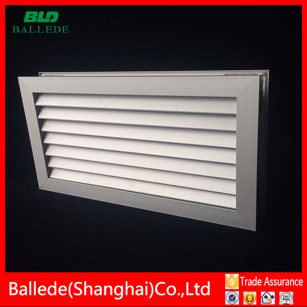 Adjustable Door Grille Air Vent Adjustable Door Grille Air Vent Suppliers and Manufacturers at Alibaba.com & Adjustable Door Grille Air Vent Adjustable Door Grille Air Vent ... Pezcame.Com