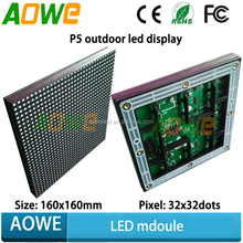 Led-module p10 outdoor RGB <span class=keywords><strong>led-modul</strong></span> p6 p8 p10 <span class=keywords><strong>p16</strong></span> p20