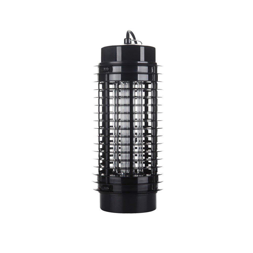 Outdoor Lighting Lights & Lighting Radient Mosquito Zapper Lantern Camping Light Usb Charging Mosquito Killer Lamp Multi-purpose Pest Repeller Waterproof Bug Killer