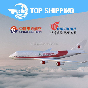 TPD Shipping Alin competitive professional cheap air freight shipping rates from China Ningbo to Newark Airport EWR USA