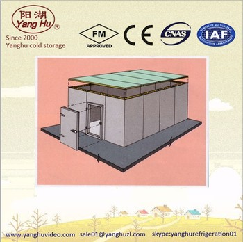 Insulated Wall Panel Systems