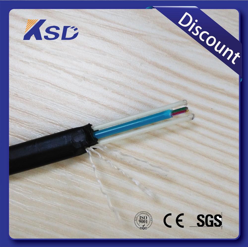 Finden Sie Hohe Qualität 1.5mm Einadriges Kabel Hersteller und 1.5mm ...