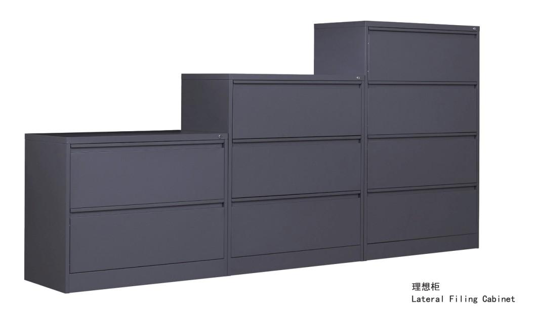 Finden Sie Hohe Qualität Blechschubladen Hersteller und ...