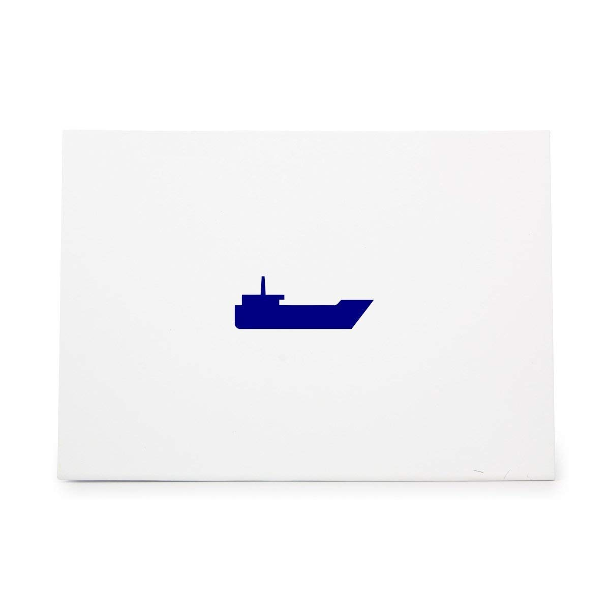 Cheap Oil Tanker Ship Models, find Oil Tanker Ship Models