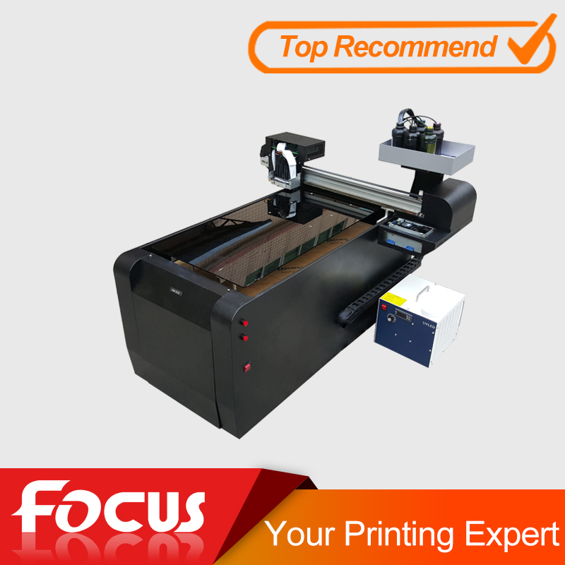 car sticker printer 3d bottle screen printing machine