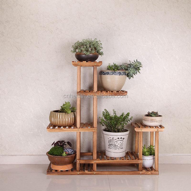 Venta al por mayor bandeja para plantas compre online los - Estantes para plantas ...