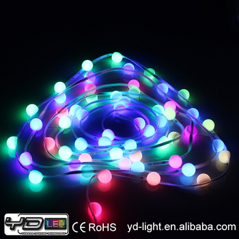 Christmas Led Strip Lights.Indian Price Big Globe Rgb Led Pixel Lights Ledstrip For Christmas Buy Ledstrip For Christmas Led Pixel Light Rgb Pixel Lights Product On