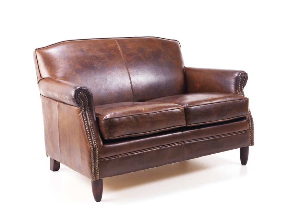 Fabulous Cigar Room Furniture, Cigar Room Furniture Suppliers and  SO89