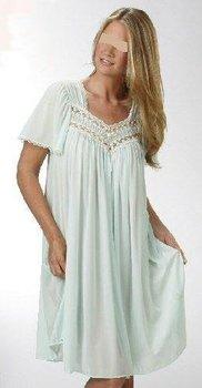 a1b0a538c7b59 Miss Elaine Sleepwear - Buy Nightgown Product on Alibaba.com