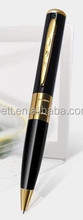 2014 hot selling recording pen