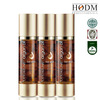 Hot New Products For 2017 OEM 100% Pure Argan Oil, Morocco Argan Oil/Hair Oil Provides Long-Term Conditioning, Anti Frizz