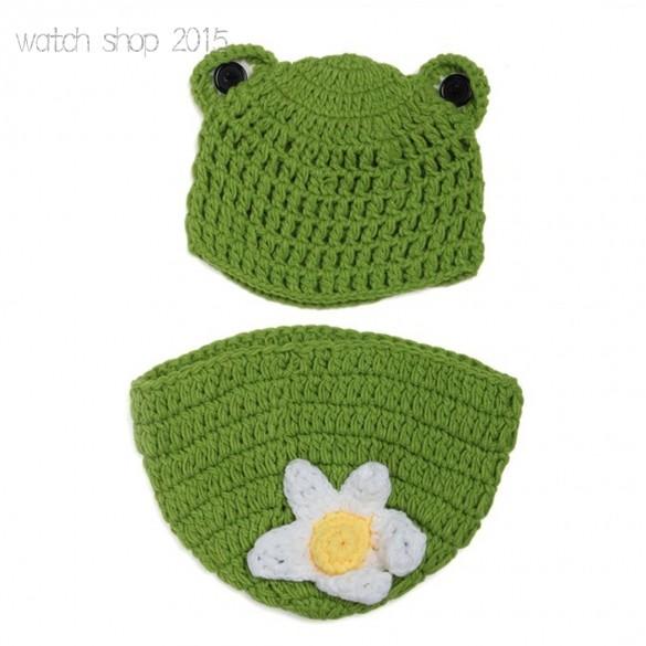e262b9e02 Cheap White Knit Baby Boy Outfit