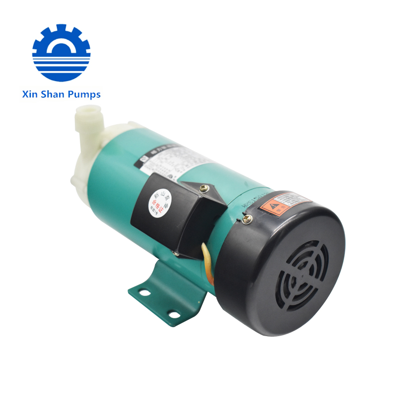 Centrifugal Acid Stainless Steel High Pressure China Carbon Filter  Pulsating Damper Mercury Outboard Controls Installation - Buy Mercury  Outboard