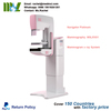 Navigator DR Mammography MSLRX02, Digital Mammo High frequency X ray Inspect device