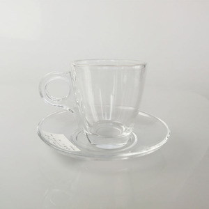 9334fd200cdc Glass Cups Wholesale