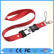 Wholesale usb flash drives bulk 32mb with full capacity and factory price