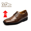 Dress leather shoes/german shoe brands/christian loubotin shoes