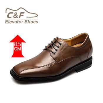 best website 3e7ac e7db9 Kleid Lederschuhe/deutsch Schuh Marken/christian Loubotin Schuhe - Buy  Kleid Lederschuhe,Deutsch Schuhmarken,Christian Loubotin Schuhe Product on  ...