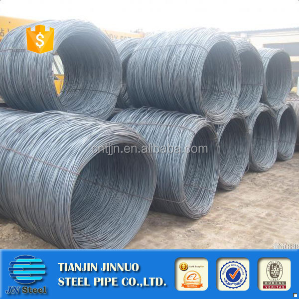 3mm High Tension Steel Wire, 3mm High Tension Steel Wire Suppliers ...