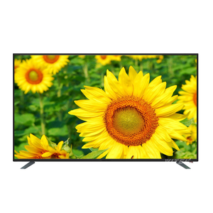 Factory Cheap Flat Screen Televisions,Alibaba Best Selling Colorful Smart TV,Best Price Smart TV LED TV 32 39 43 48 50 55 60Inch