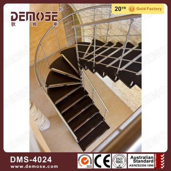 Multifunctional Laminate Stair Treads And Risers For Wholesales