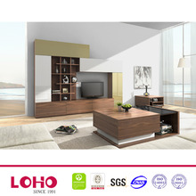 Living Room Showcase Design, Living Room Showcase Design Suppliers And  Manufacturers At Alibaba.com