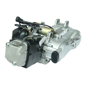 Gy6 Reverse Gear, Gy6 Reverse Gear Suppliers and Manufacturers at