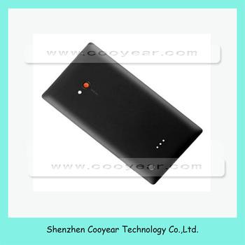 promo code c7edc b10b2 Housing For Nokia Lumia 720,Original Back Cover,Battery Cover Case For  Nokia 720 Nokia720 With Side Button - Buy Original Housing For Nokia ...