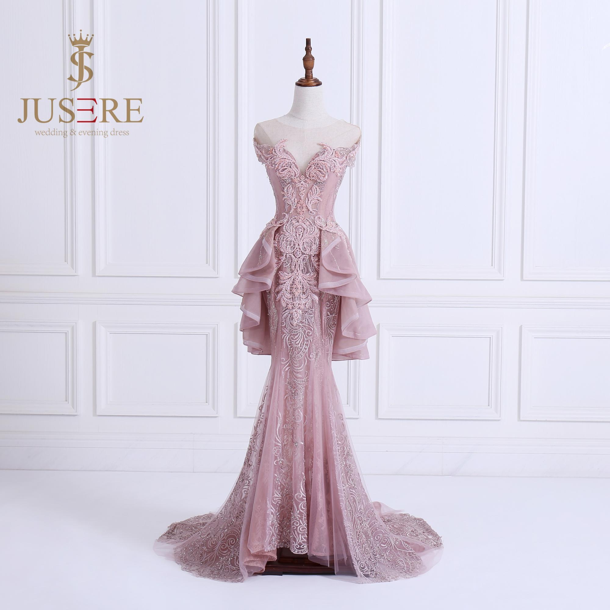 43a45f592 مصادر شركات تصنيع فساتين السهرة في لبنان وفساتين السهرة في لبنان في  Alibaba.com