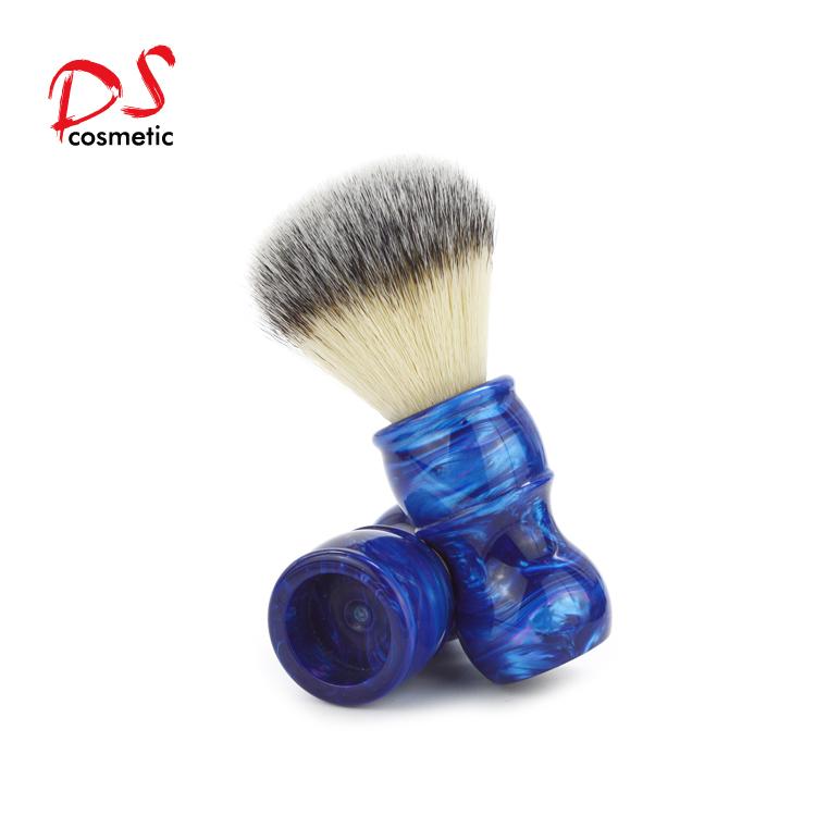blue brush.jpg