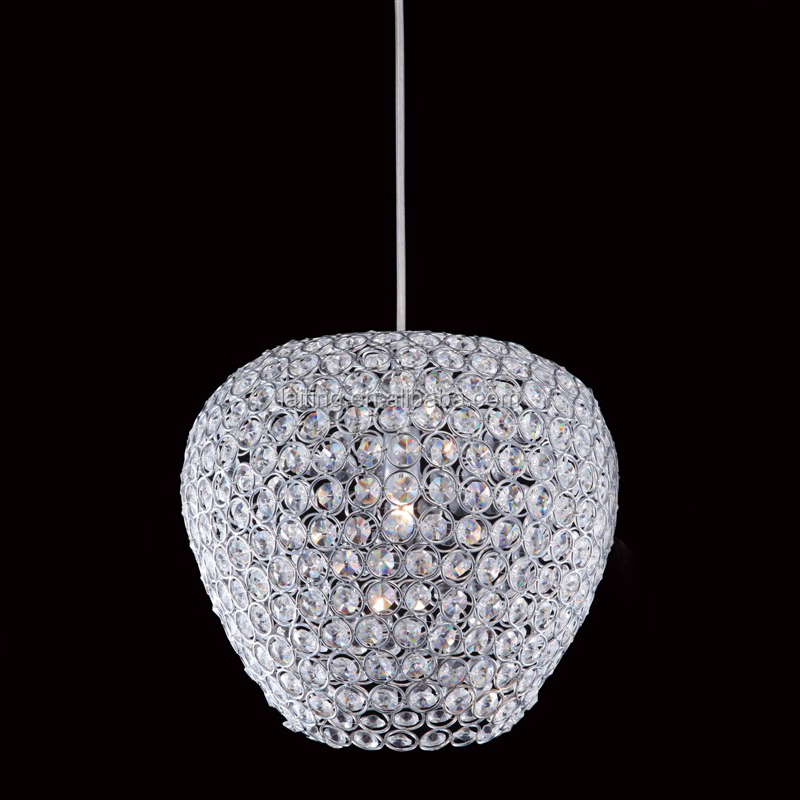 Used pendant lamp wholesale pendant lamp suppliers alibaba aloadofball Gallery