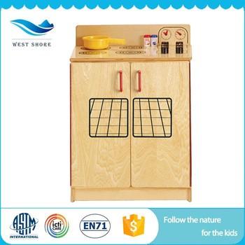 china suppliers kids children s kitchen toys wooden
