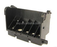 Original QY6-0080 print head for Canon MG5340 MG5350 MX880 printhead