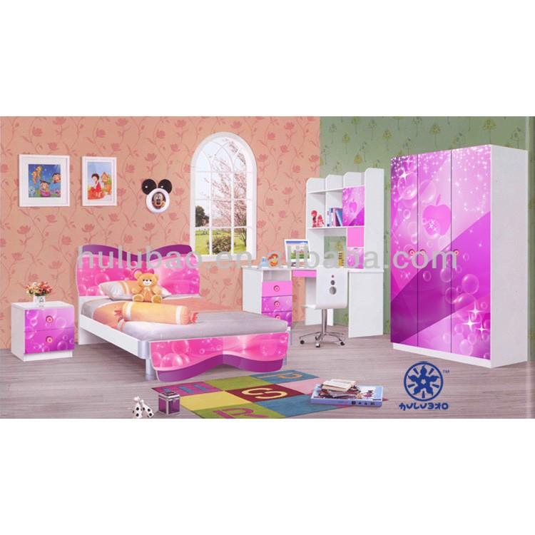 Design slaapkamer meubilair - Meubilair tv rode ...