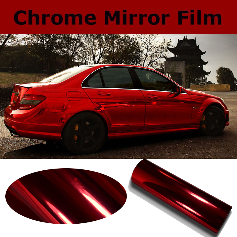 fced1a0c3f Chrome Wrapping Vinyl Stickers, Chrome Wrapping Vinyl Stickers Suppliers  and Manufacturers at Alibaba.com