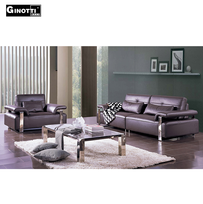 Wholesaler Import Direct Furniture Import Direct Furniture Wholesale Online Suppliers Directory